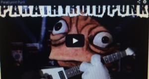 PunkVideoFront