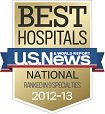 Best Hospital for Endocrinology