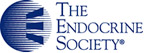 Our surgeons are members of the Endocrine Society.