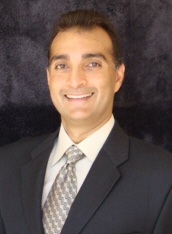 Dr. Jose Lopez, MD
