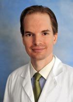 Parathyroid Surgery by World's Best Parathyroid Surgeons